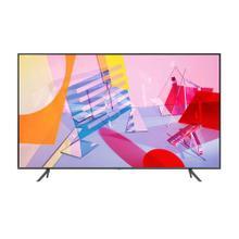 "Samsung 65"" Class Q6DT QLED 4K UHD HDR Smart TV (2020)"