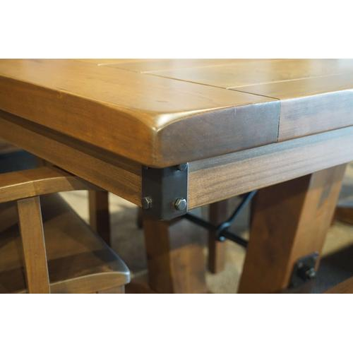 Bayfield Dining Collection