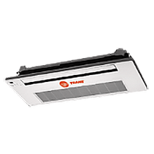 See Details - DUCTLESS SYSTEMS - SLIM ONE-WAY CASSETTE