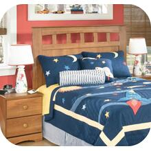 Ashley B127 Benjamin Bedroom set Houston Texas USA Aztec Furniture