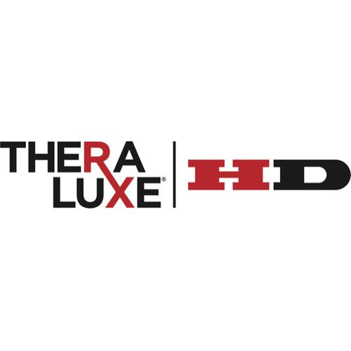 Gallery - TheraLuxe HD CASCADE