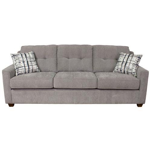 Best Craft Furniture - 6441 Sofa XL