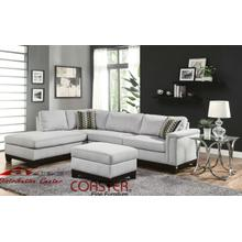 Coaster Furniture 503615 Houston TX