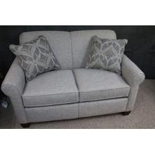 See Details - 4636 Angie Loveseat