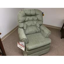 1559 swivel rocker