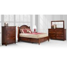 Duchess Bedroom Collection