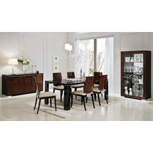 Stromboli Dining Room Set