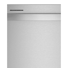 See Details - Fingerprint Resistant Dishwasher with 3rd Rack & Large Capacity