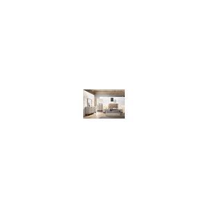 Gallery - Villa Bedroom Set
