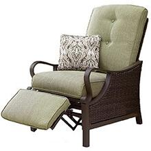 Ventura Indoor/Outdoor Recliner