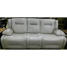 DANSBY  Sofa, Loveseat and Chair