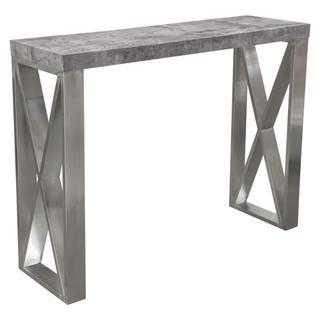 Carrera Sofa Table