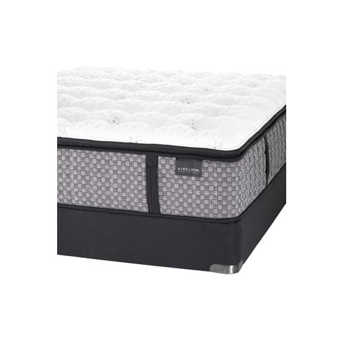 Chico Luxetop™ Plush Mattress