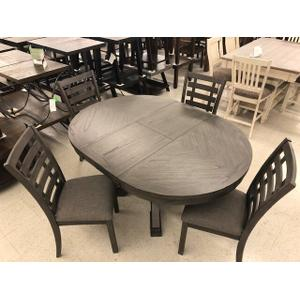 Winners Only - Dining Table