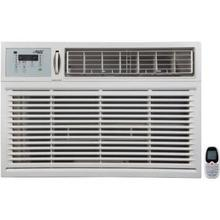 Arctic King 25,000BTU Window Air Conditioner