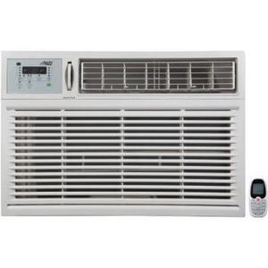 Arctic King - Arctic King 25,000BTU Window Air Conditioner