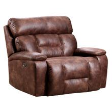 50755 Cuddler Chair
