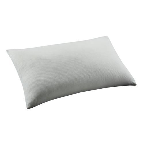 Bedtech - Comfort-Rest Pillow - Queen