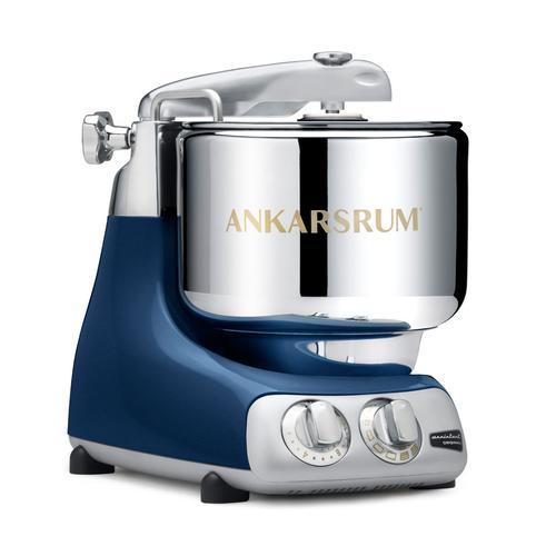 Ankarsrum - ANKARSRUM ORIGINAL MIXER AKM 6230 OCEAN BLUE