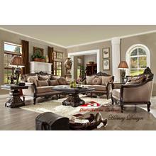 Homey Desing HD09 Living room set Houston Texas USA Aztec Furniture