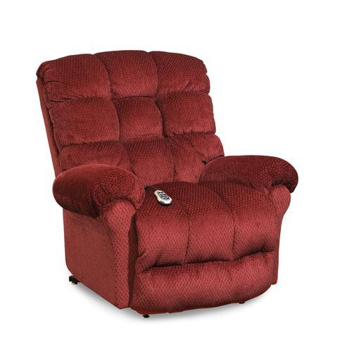 DENTON Lift Chair