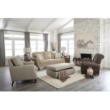 See Details - Oliver sofa and chair