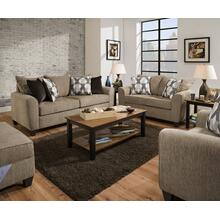 9096 Prestwick Living Room Set