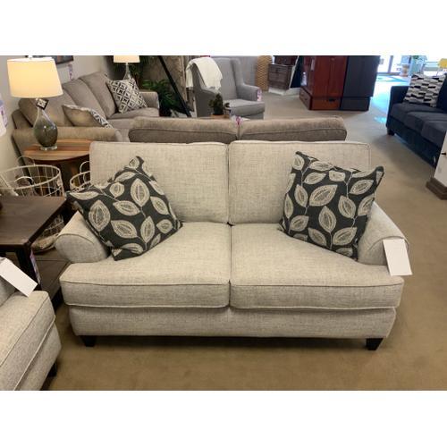 Stanton Furniture - 467 Loveseat