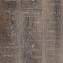 Potomac WB/SM European Oak, 7.5 SKU: HAE1709 Category: Engineered