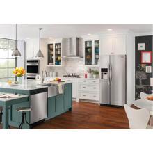 See Details - Frigidaire Kitchen Package