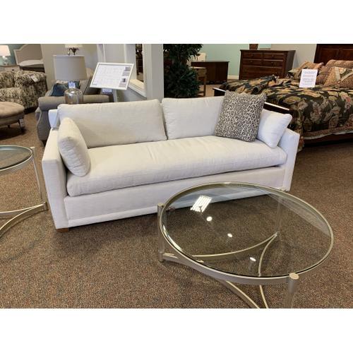 Rowe Furniture - Sylvie Style Sofa