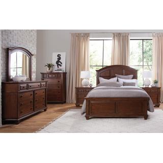 See Details - Woodbridge Bedroom