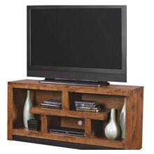 See Details - 60in Console - Fruitwood