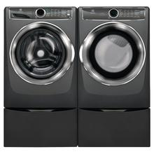 See Details - Electrolux Laundry Pair