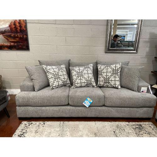 Comfort Industries - Atlas Sofa