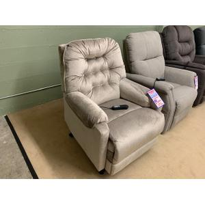 Small Lift chair
