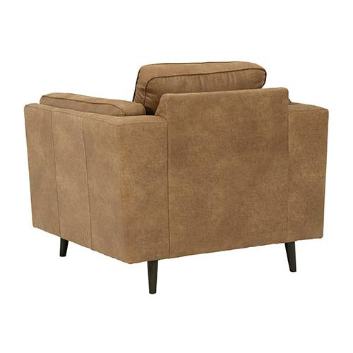 Ashley - Maimz Chair
