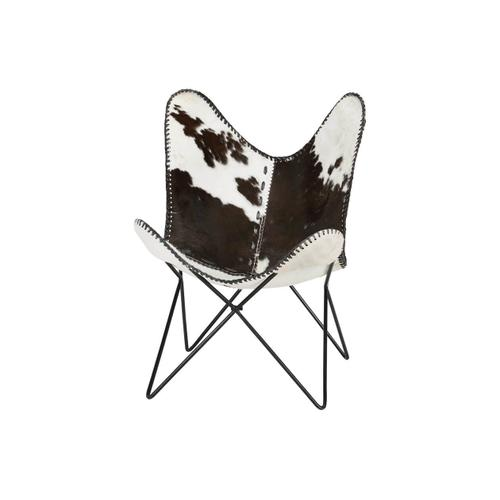 Signature Design By Ashley - Wismar Accent Chair