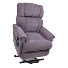 UC544 Medium Space Saver Lift Chair