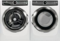 Electrolux Front Load Washer Dryer Pair