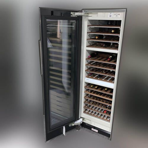 "Miele - 24"" Wine Cooler"