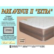 Park Avenue II - King Product Image