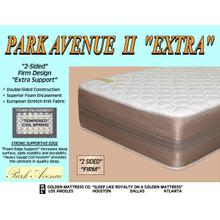 Park Avenue II - King