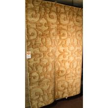 5'x8' Tommy Bahama, Beige