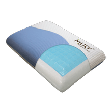 Tundra Pillow