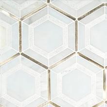 See Details - Medici Gold Pattern