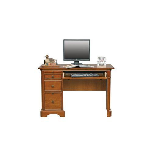 """Product Image - Topaz 47"""" Writing Desk"""