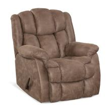 148-91-17  Recliner, Renegade