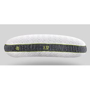 Bed Gear - M1 Pillow 2.0