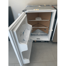 """View Product - 24"""" Undercounter Refrigerator - Panel Ready"""